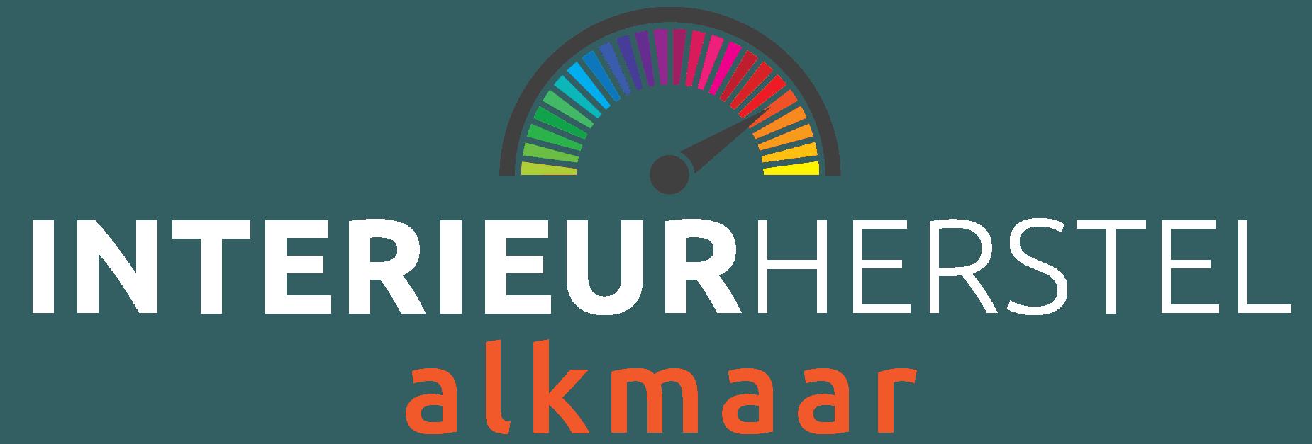 Interieur Herstel Alkmaar