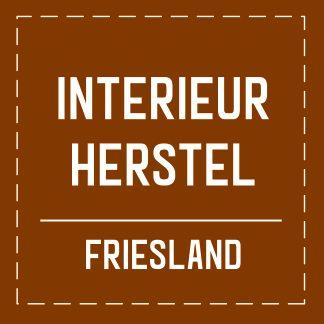 herstel-friesland-partner