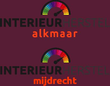 Interieur Herstel Alkmaar & Mijdrecht